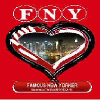 Famous New Yorker Discount Coupons
